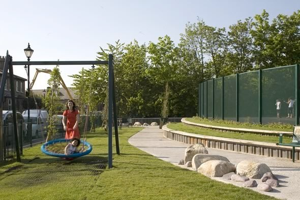 Vestry Park3