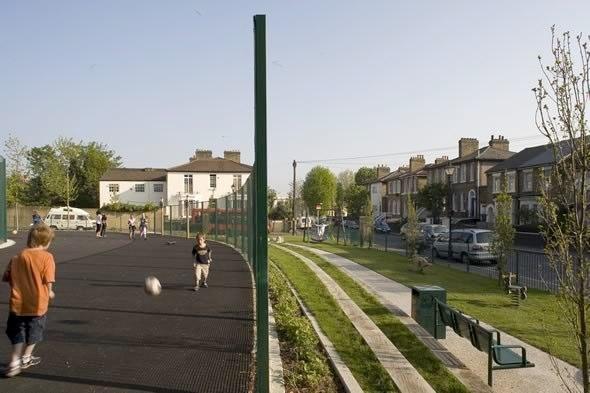Vestry Park6